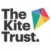 TheKiteTrustlogo