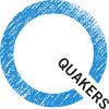 https://www.quaker.org.uk/