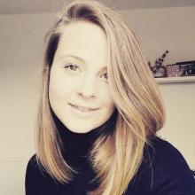 Isabel  Airas