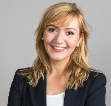 Yvonne  Frankfurth